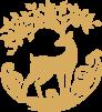 Butz Logo